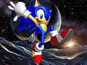 Play Sonic Earth